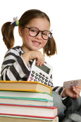 Ensure Your Kids' Optimal Teacher Placement