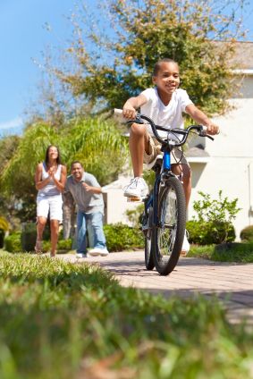 Smart Reasons to Keep Kids Learning Over the Summer