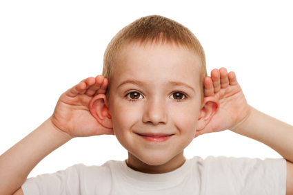5 Useful Study Tips for Auditory Learners