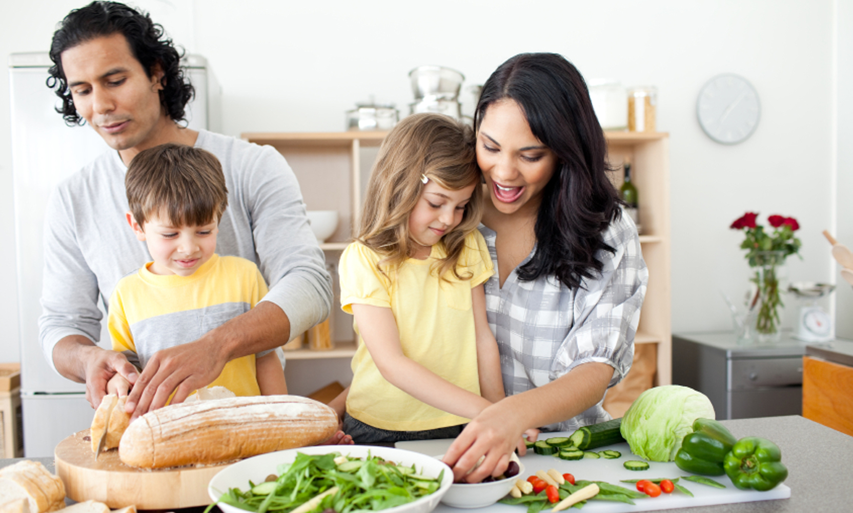 recipes your family will gobble gobble up