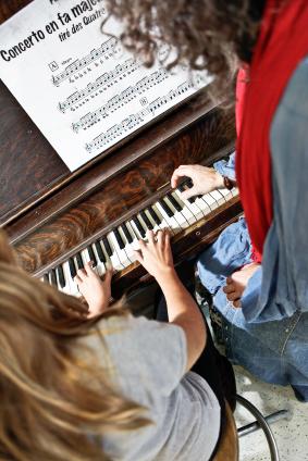 musical intelligence aka music smarts