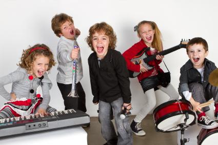 best activities for interpersonally intelligent - AKA people smart - kids